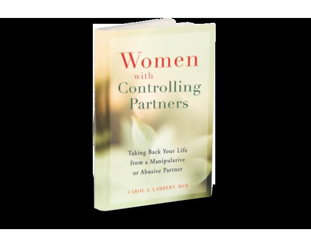 womenwcontrolingp